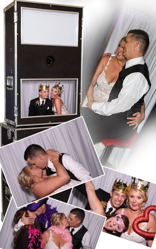 wedding photo booth rental serving all of oklahoma city, el reno, edmond, mustang, yukon, moore, guthrie, chickasha, tuttle, piedmont, chandler, stillwater, enid and other oklahoma towns.