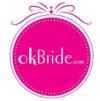 ok bride logo
