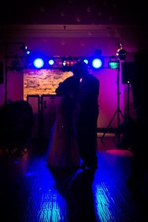 wedding dance oklahoma city photo booth event venue