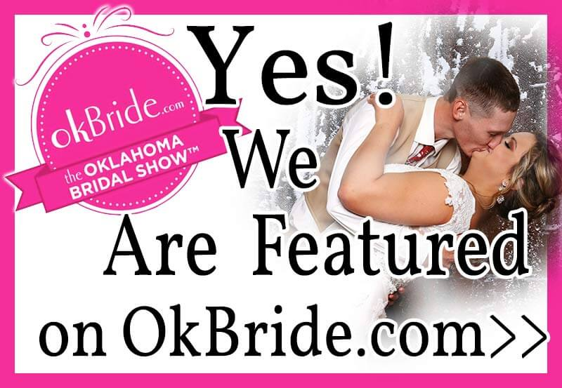 okbride.com features snap me crazy photo booth in a blog on their website. Snap Me Crazy Photobooth offers photography services in okc, edmond, yukon, stillwater, tulsa, chickasha, el reno, moore, putnam city, and other towns.